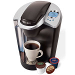 keurig-k60-k65-special-edition-coffee-maker