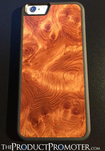 carved-iphone-6-redwood-burl-back