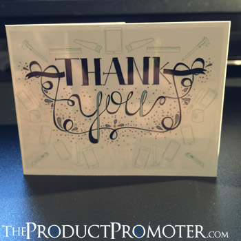 carved-thank-you-card