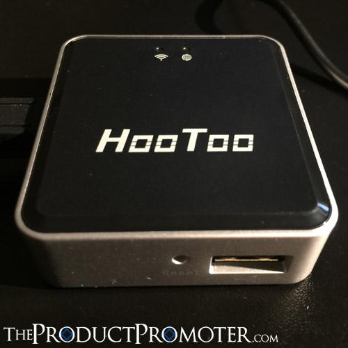hootoo-trip-mate-nano-travel-router