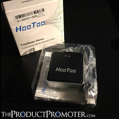 hootoo-tripmate-nano-packaging