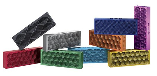 jawbone-mini-jambox-wireless-speakers-variety