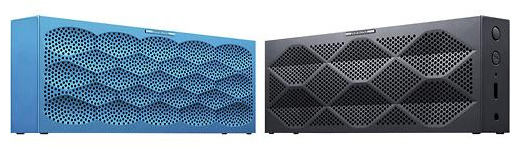 jawbone-mini-jambox-wireless-speakers