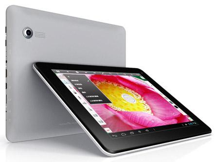 momo19-hd-retina-display-tablet