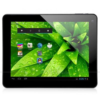 ployer-momo19-hd-tablet