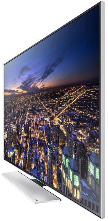samsung-4k-ultra-hd-3d-smart-tv-side-view