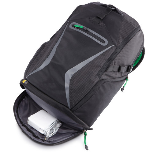 griffith-park-backpack-front
