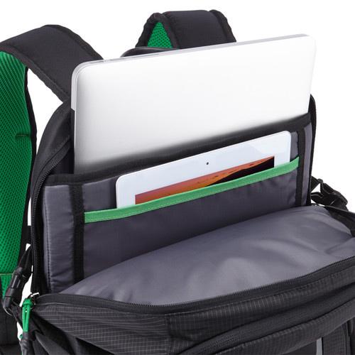 griffith-park-backpack-inside