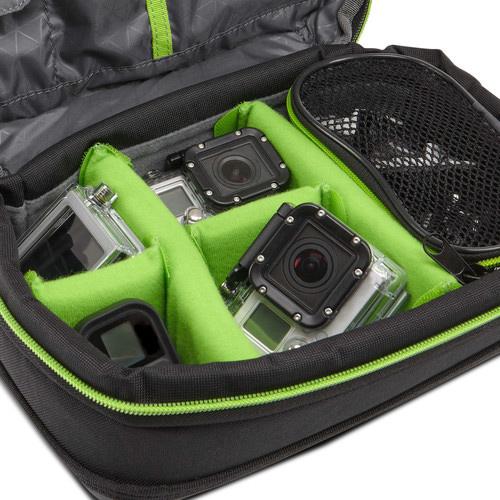 kontrast-action-camera-case-open