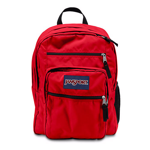 Best JanSport Backpacks by Color - The Product Promoter